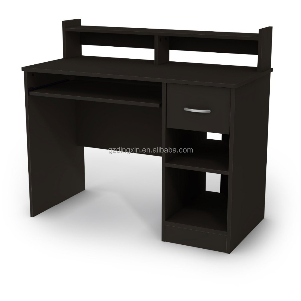 Computer Desk Office Furniture On Amazon Hot Selling In