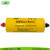 2000cycles 50ah 3.2v Lifepo4 Cylinder Battery Cell,Factory Direct Price 3.2v 50ah Lifepo4 Battery Cell