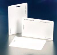 blank inkjet printable plastic pvc cards