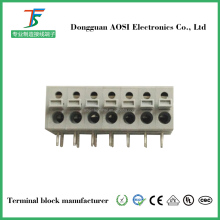 Direct buy China terminal block dual electrical terminal block KEFA 500R