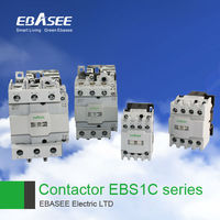 China good price AC contactor 3 pole 40 A