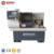 2016 high precision mini cnc lathe ck6132a with siemens 808d system made in china