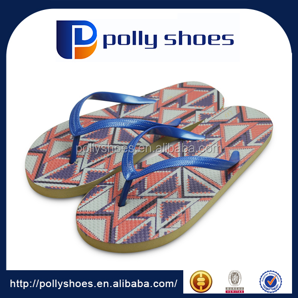 Hot selling ladies new style anti-skid sandals and sleepers