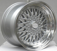 high quality rims and wheels 1018-1