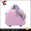 The Modern Style Of Luggage Bags
