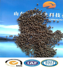 dap fertilizer bulk
