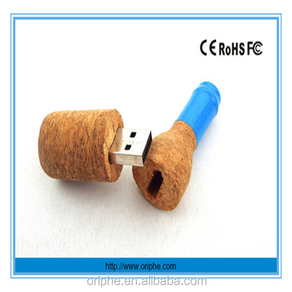 2015 new china wholesale usb network card for laptop