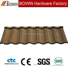 indoor roofing material /pvc roofing material /roofing material asphalt shingles