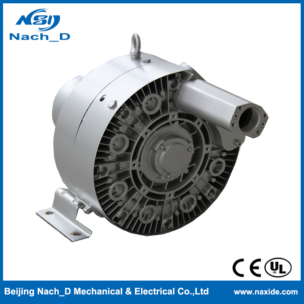 Air Blower Product : High efficience engraving machine air blower for