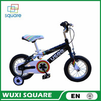 "2016 wholesale children sports bicycle / exercise children bike / 12"" 16"" 20"" kids bicycle"