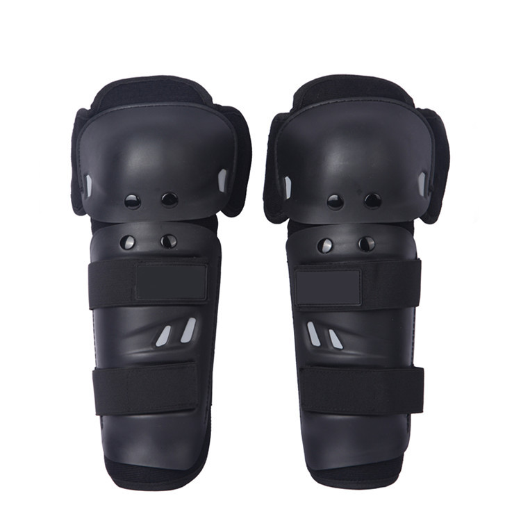Outdoor extreme sports knee pads offroad racing knee pads motorcycle knee pads