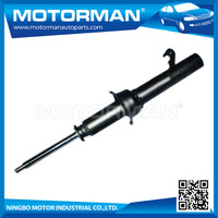 MOTORMAN16 Years Experience stable front shock absorber 51606-S50-N02 KYB332107 for HONDA LOGO