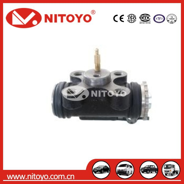 BRAKE WHEEL CYLINDER for HINO TRUCKS 47570-1020