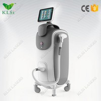 Italiano needed diode laser machine for permanente depilazione