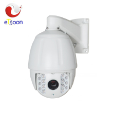 Wholesale outdoor full hd 36X 1080p 2mp IP IR laser wireless outdoo PTZ camera with 120m night vision mini IR speed dome
