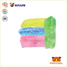 girls water game toy, anti-stress soft toy