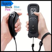 Hot Sale Wireless Remote Control Electric Hoist An-1301 Details For Wii