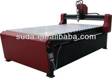 SUDA LOW PRICE CNC WOOD MACHINE