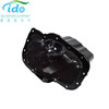 Auto engine oil pan sump for Land Rover discovery 3 2.7 TDV6 1359896