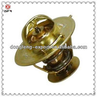 China supply CUMMINS deep fryer thermostat for car spart part