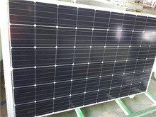 alibaba on stock solar cell 12v 24v 100w 120w 140w 150w 180w 110 watt solar panel pv photovoltaic module system made in china