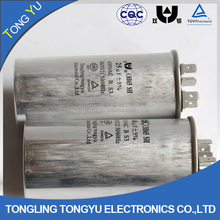 Air Condition START CAPACITOR