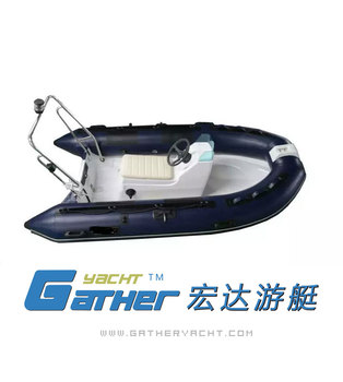 Factory Directly Provide High Quality 1.2mm pvc inflatable boat