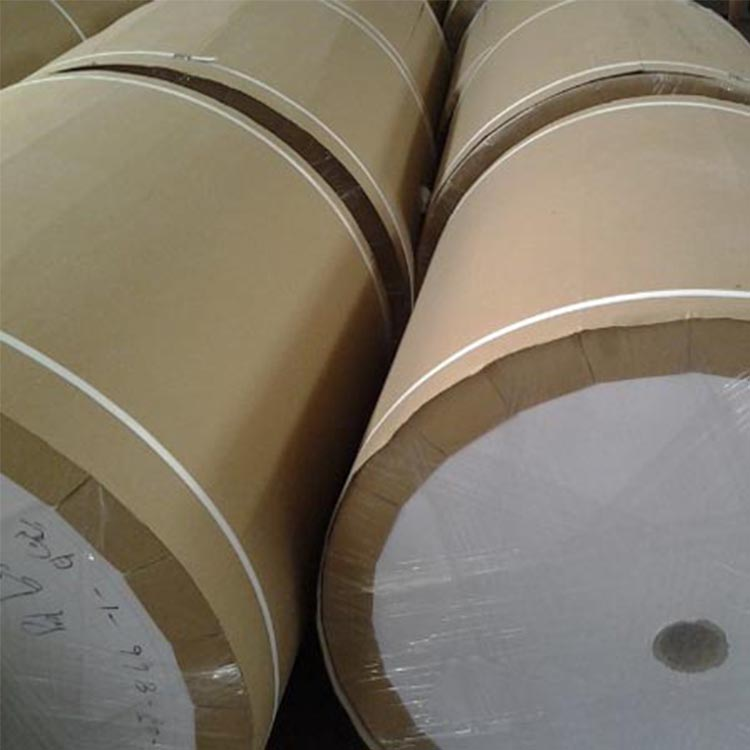 594x889mm A1 bagasse pulp competitive price bond paper