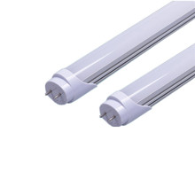 cheap led light replacement pf florescent tube 100-240v led tube8 japanese
