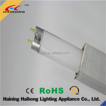 Fluorescent lamp tube daylight Halogen 6500K T8 10W