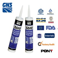 sealant waterproof craft glue