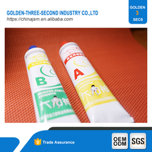 High Quality Fabric Spray Adhesive Glue For Shoes