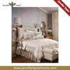 Home textile American classic bedding set