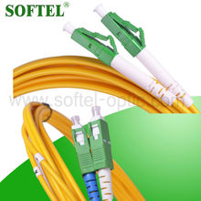 lc fiber optic patch cord,patch cord male to female/hd patch cord,fiber optic patch cords/patch cords