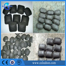 Roller Press Ball Boal/Charcoal Briquetting Machine/Ball Press Machine Price