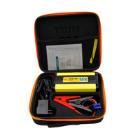 multifunctional battery lithium ion Car E-power-21 24v 6 Volt Jump Starter
