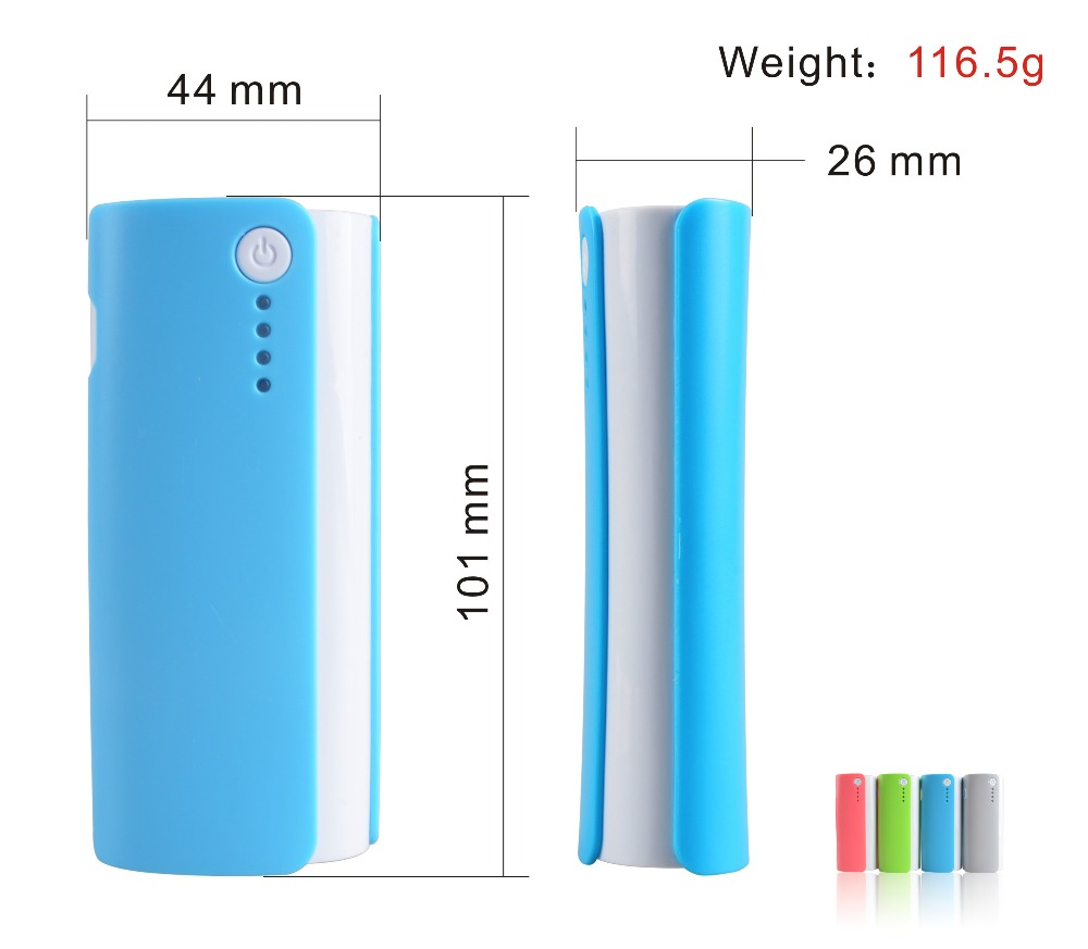 2016 best selling shenzhen power bank pcba and housing for samsung tablet charger and solar phone charger