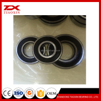 www 89 com buy small bearing z0009 deep groove ball bearings 6009 hybrid full ceramic bearings 6009-2rs