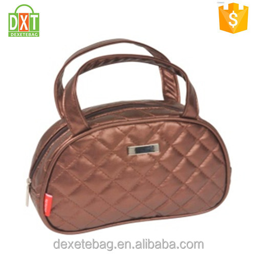 super hot selling lady bag, lady hand bag, fashion women bag