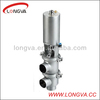 /product-detail/china-manufacture-food-grade-stainless-steel-reversing-valve-869123075.html