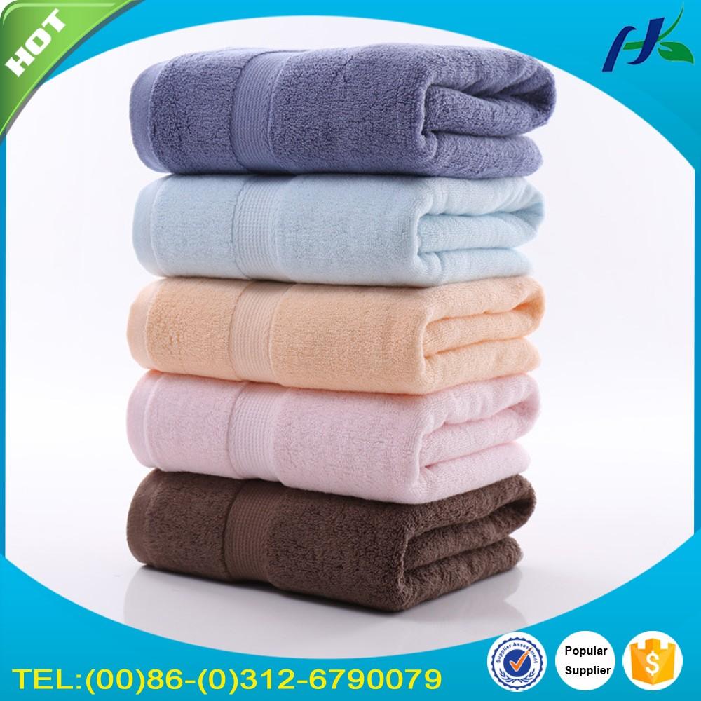 Alto qaulity 100 fabricantes de toalla de ba o toalla de for Perchas toallas bano