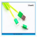 China supplier 2015 wholesale promotion link cable usb 3.0