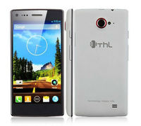 Original THL W11 MTK6589T 1.5GHz 1G/16G 13MP Cameras Dual sim Android Phone In stock