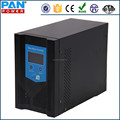Off Grid 24v dc ac 1000w 2000w 3000w Power Inverter With Charger For Solar Priority