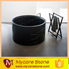/product-detail/black-marquina-marble-stone-bathtub-cut-from-one-block-60501470548.html