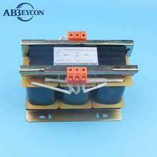Isolated Single Port 10/100Base-T Lan Transformer Standard mini clamp-on current transformer