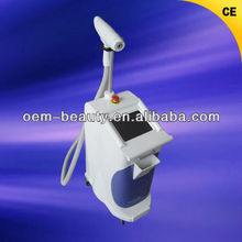 1064nm nd yag laser varices laser/laser hair removal máquinas p003