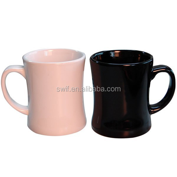 Cheap wholesale new bone china tea cup