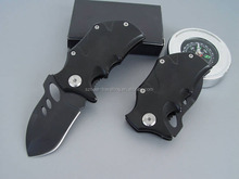 OEM wholesale multi color mini hand tool knife and pocket knifes folding