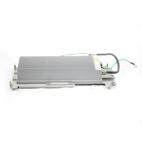 Base station DBS3900 MPW420-48A 02130855